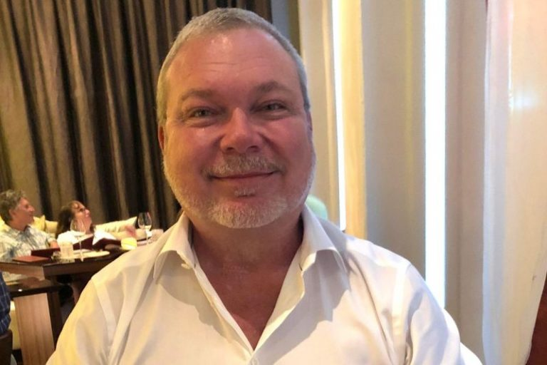 Eric Engstrom, Pioneer Of Windows Gaming And DirectX, Passes Away At 55