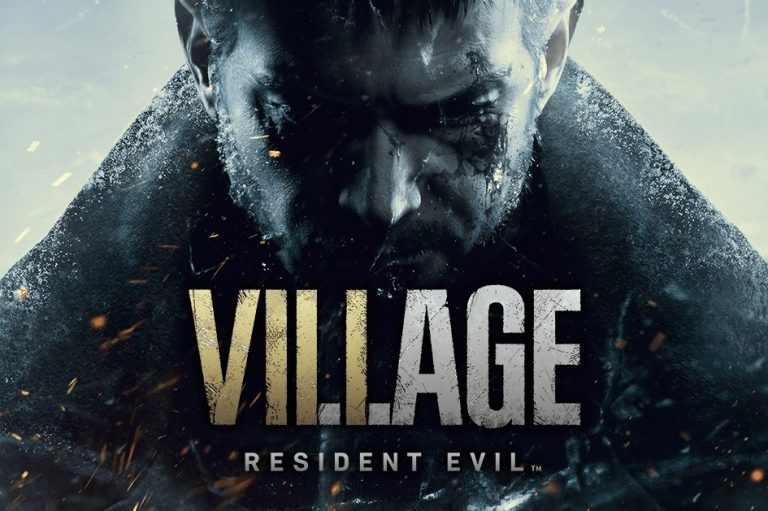 Resident Evil Village Spoilers Are Already Popping Up Online