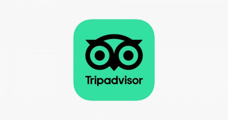 TripAdvisor Included In China's List Of Banned Apps Under New Cyber Law Campaign