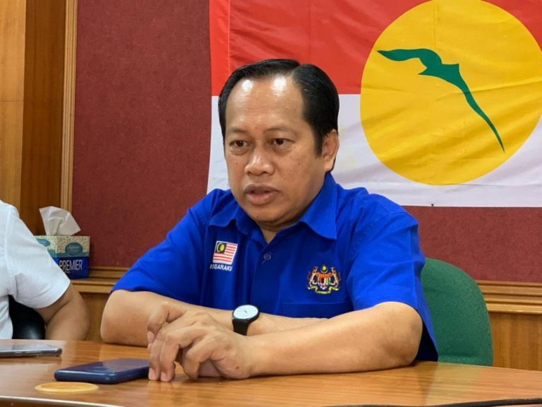 Umno AGM to be held on March 27-28, says sec-gen